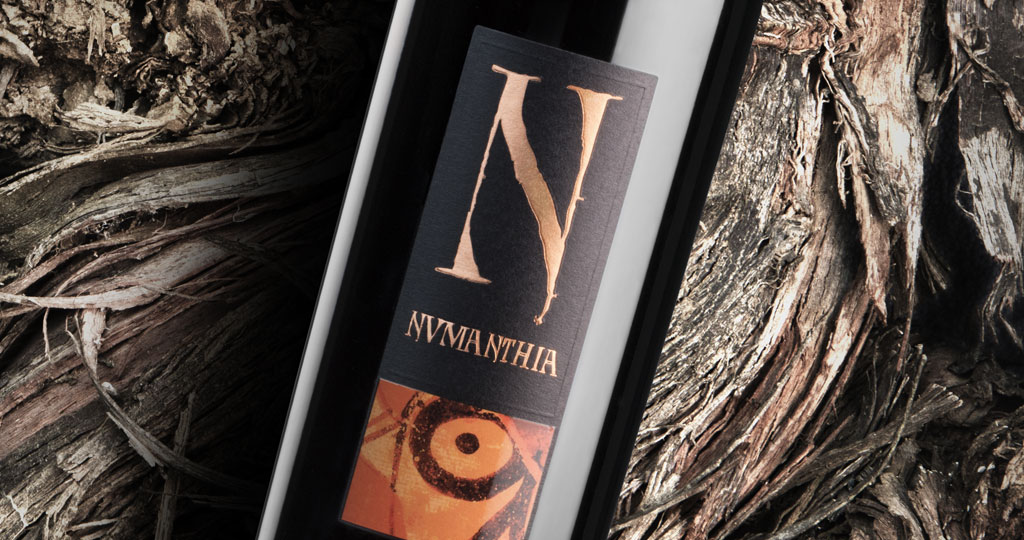 A Spanish Diamond: Wine Feature Pre-Sale Extended through May 10th. image