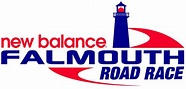 Down the Cape for the Falmouth Road Race? image