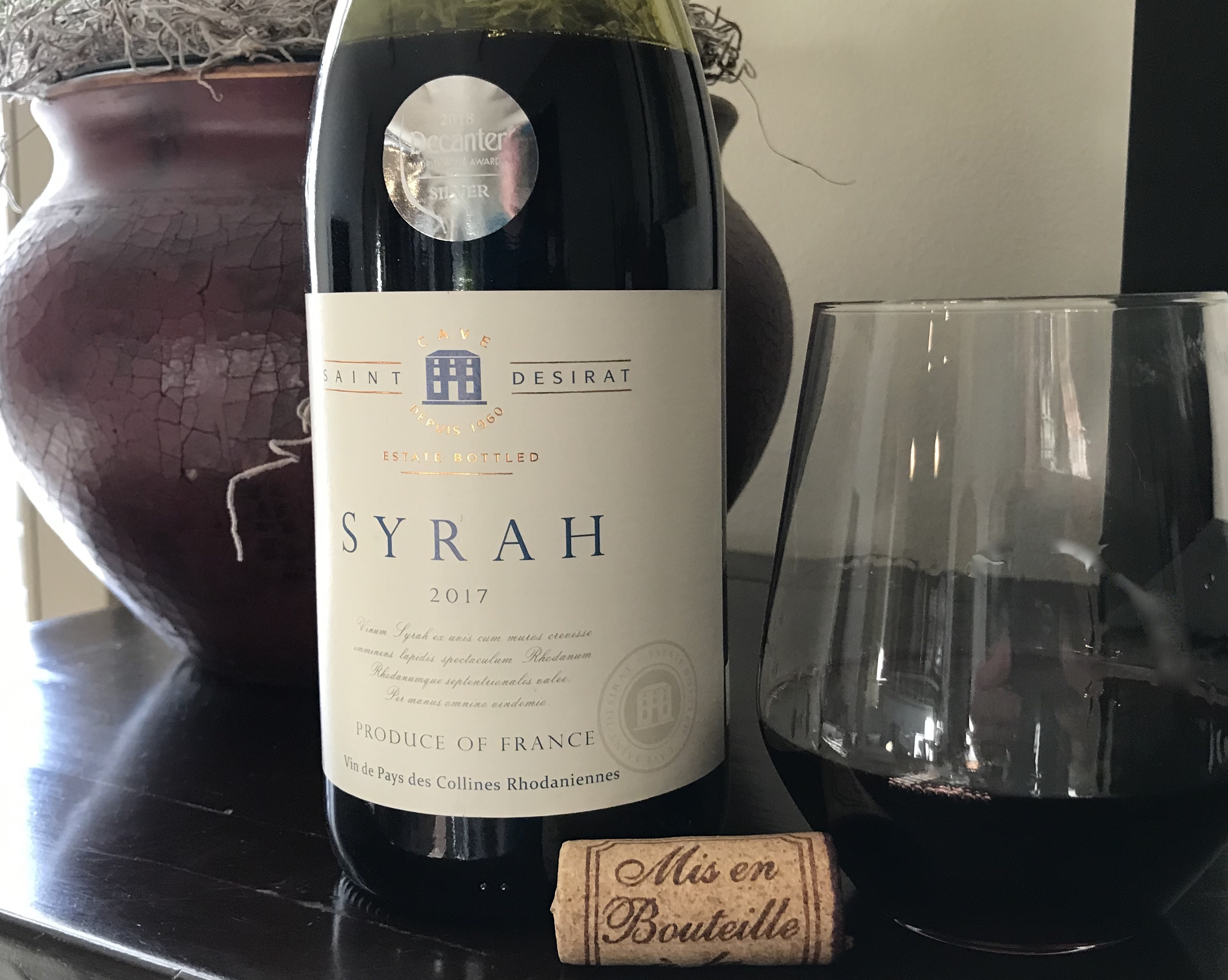 Great Wine under $10 image